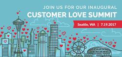 Apptentive Customer Love Summit