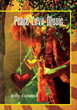 Peace Love Music Poetry Book by Jimmy D Robinson
