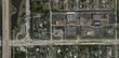7645 Lake Worth Road  Lake Worth, FL  33467