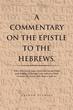 Book Provides Closer Look at Book of Hebrews