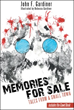 'Memories for Sale' Explores the Human Condition