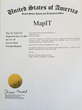 Networld Solutions Receives Registered Trademark for MAPIT® IT Strategic Planning and Project Management Methodology