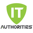 IT Authorities Ranked 94th Among Top 501 Managed Service Providers by MSPmentor
