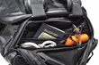 WANDRD's Two New HEXAD Duffels Take Flight with Crowdfunders, Raising more than a Half Million Dollars on Kickstarter