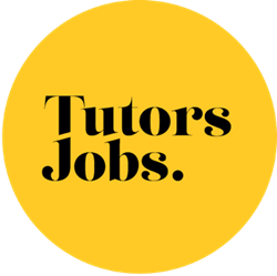 Tutors Jobs