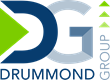 Drummond Group Receives ONC Surveillance Funding Award