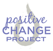 Grant Applications Now Being Accepted for Aura Cacia's Positive Change Project Funding