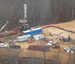 Encore Energy, Inc. Prepares to Begin Drilling Horizontal Berea Oil in Eastern Kentucky