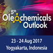 Oleo Industry Leaders Head to Yogyakarta for CMT's 5th Oleochemicals Outlook