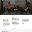 Benchworks Launches Website: A New Breed of Agency