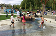 Grand Opening Showcases Design of State-of-the-Art All-Inclusive Playground at Bellevue's Inspiration Playground
