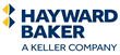 Hayward Baker Expands Its Regional Presence with New Office Facilities in Charlotte