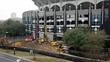 Carolina Panthers Stadium upgrade, Charlotte, NC