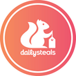 Daily Steals Offers Crowdsourced Discounts and Deals