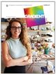 Association For Creative Industries Rebrands Premier Trade Publication as Gradient