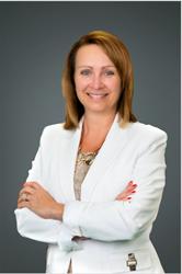 OVC, Inc. Vice President Patti Baron Mellott