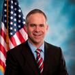 Heartland Institute Names Former Congressman Tim Huelskamp Incoming President
