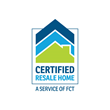 Certified Resale Home (A service of FCT)