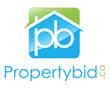 Propertybid.ca