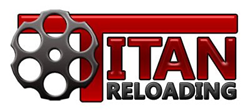 Titan Reloading Adds Dillon Precision Products and Redding Reloading Equipment