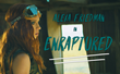 "HIP Video Promo presents: 14-year old triple threat Alexa Friedman releases dystopian steampunk inspired music video for ""Enraptured"""