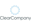 ClearCompany and ADP Announce Partnership and Industry-Leading Integration