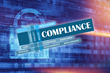 CorreLog, Inc. Issues Mainframe Data Security Guidelines for FISMA Compliance