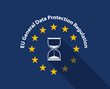 SyncDog Issues Statements on GDPR Standard, with Guidelines for Compliance Leading up to its Release May 25, 2018