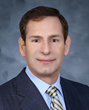 Attorney William Mattar Examines 'Exceptional' Insurance Coverage for TNC in Upstate New York