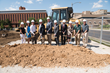 Allegro Celebrates Groundbreaking on Premier Senior Housing Community in Richmond Heights