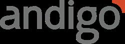 Andigo Logo