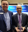 "Back Pain Centers of America Announces Titan Spine as the Winner in the Awards of Excellence, ""Technology Innovation"" Category"