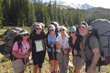 Pepin Distributing Company CEO and Family Members Plan to Conquer Mount Kilimanjaro