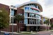Florida Hospital Tampa Pepin Heart Institute