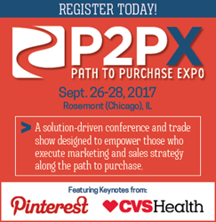 Path to Purchase Expo