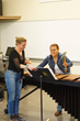 Marimba One Hosts International Marimba Academy in Arcata, Calif.
