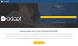 PanTech Design Releases New Online Portal for Crestron Dealers
