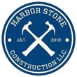 Harbor Stone Construction Company, LLC, Announces Completion of Two Recent Large Projects
