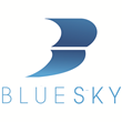 BlueSky Medical Staffing Software Offers New VMS Functionality and Enhancements in 5.12 Upgrade