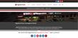 SignatureCare Emergency Center Launches New Website