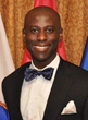 St. Petersburg Personal Injury Attorney Announces Candidacy for Florida House District 66