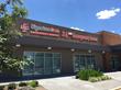 SignatureCare Emergency Center – WestChase - Coming Soon