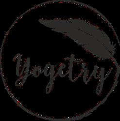 Yogetry Mats - Cork Yoga Mats