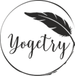 Tampa Yoga Teacher Nicole Rae Grannie Announces the Launch of Yogetry Mats