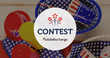 4th of July Facebook Contest for Expats Living in the USA in the MobileRecharge.com Community