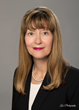 Rose Stern joins SourceAmerica as chief legal officer.