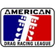 RacingJunk.Com Partners with the American Drag Racing League