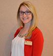 MidAtlantic Farm Credit's Marketing Specialist Completed Leadership Carroll Program