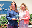 Andrews Federal Receives America Saves Designation of Savings Excellence Award