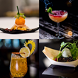 Game of Thrones Premiere Party Features Themed Cocktail & Canape Recipes At Grand Velas Riviera Nayarit